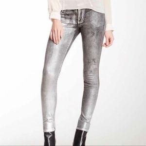 James Jeans